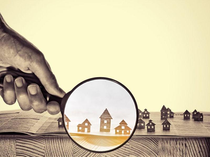 איפה כדאי לקנות דירה להשקעה בחול