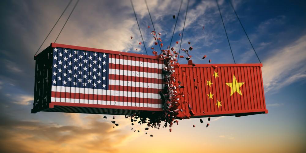 ההשקעות של סין