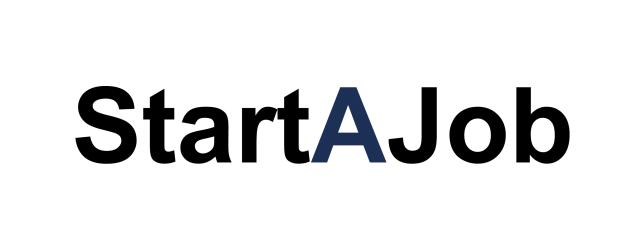 StartAjob