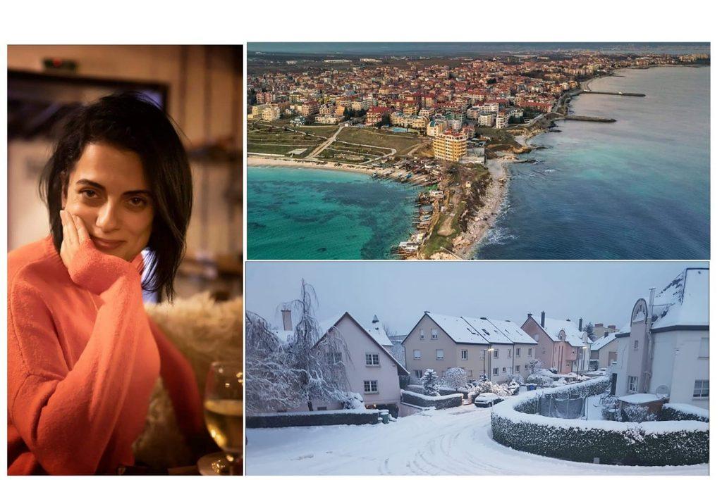 איך קונים דירה בבולגריה