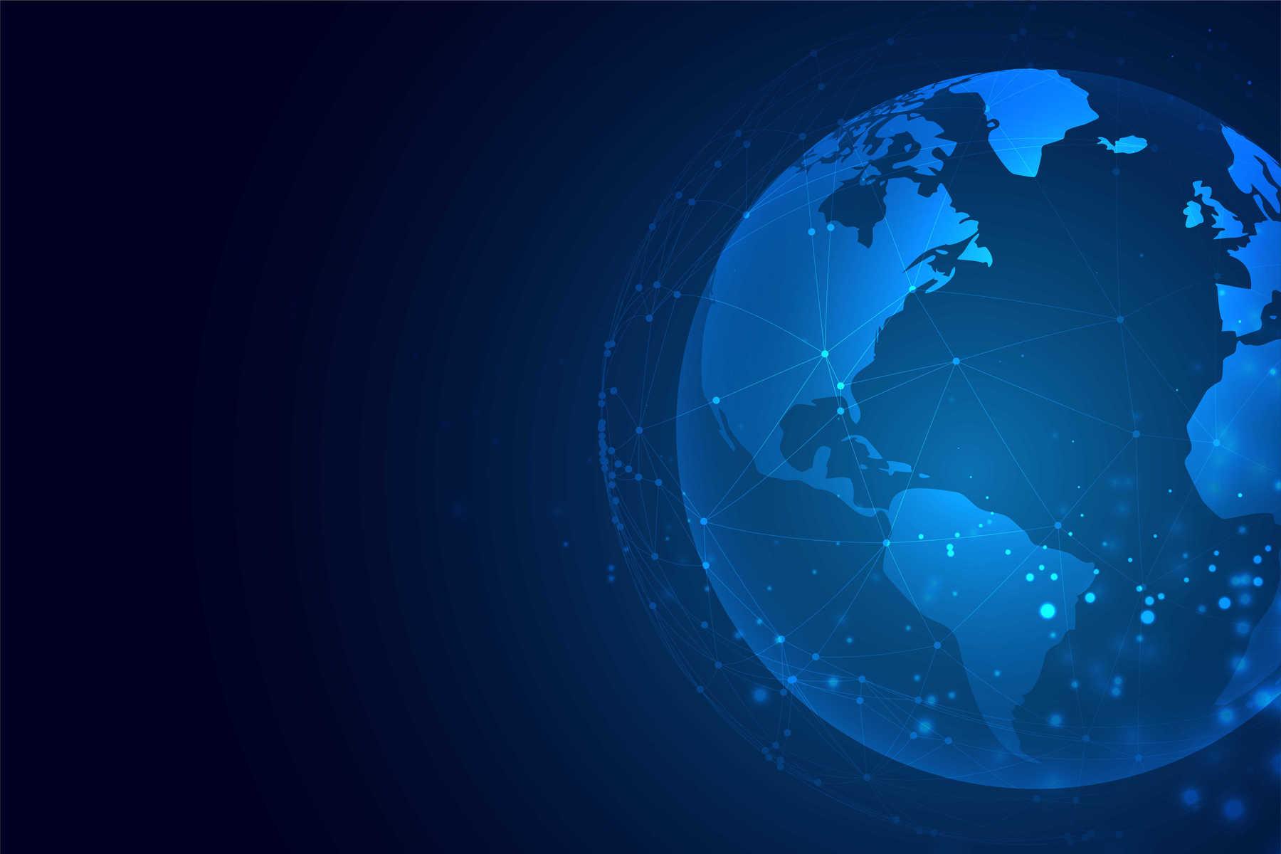 """השקעות נדל""""ן בחו""""ל – כל המידע הרלוונטי למתעניינים בנדל""""ן בחו""""ל"""