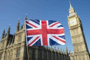 """השקעות נדל""""ן באנגליה"""