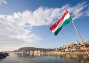 """השקעות נדל""""ן בבודפשט"""