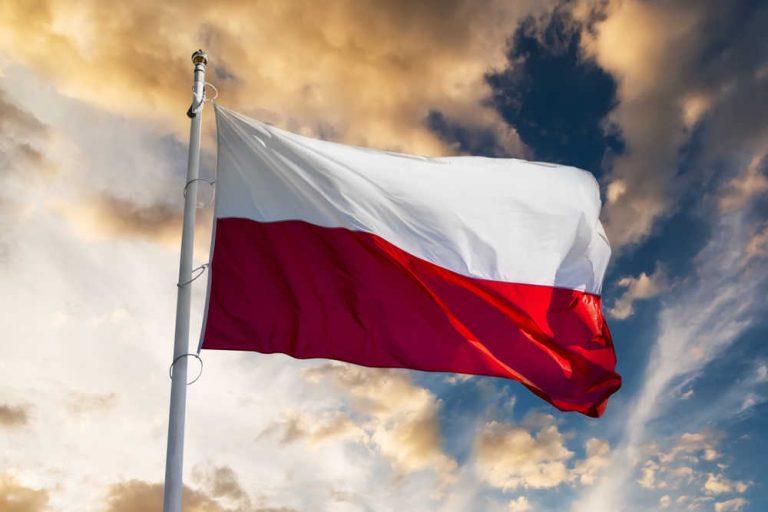 """השקעות נדל""""ן בפולין"""