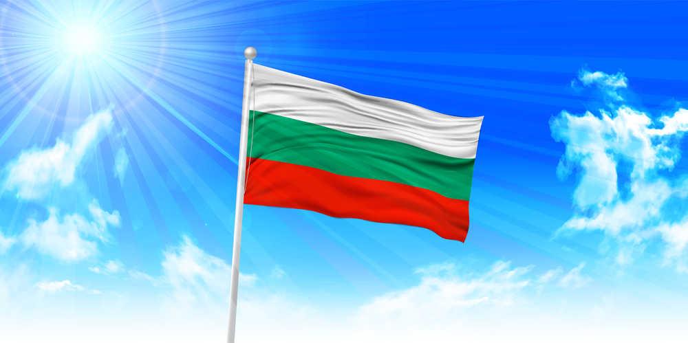 """השקעות נדל""""ן בבולגריה"""