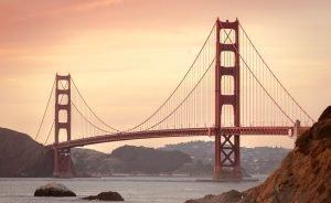 גשר קליפורניה