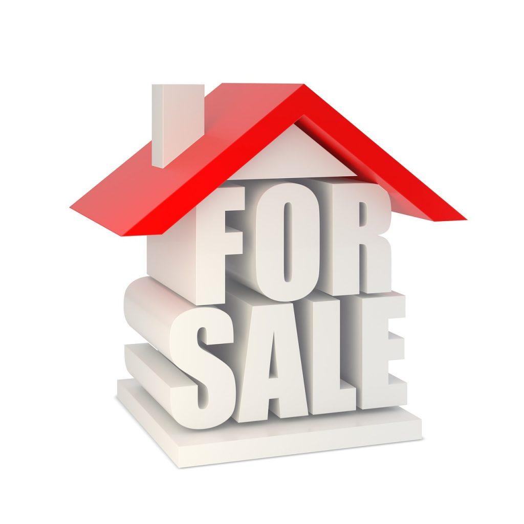 לוגו מכירת דירה