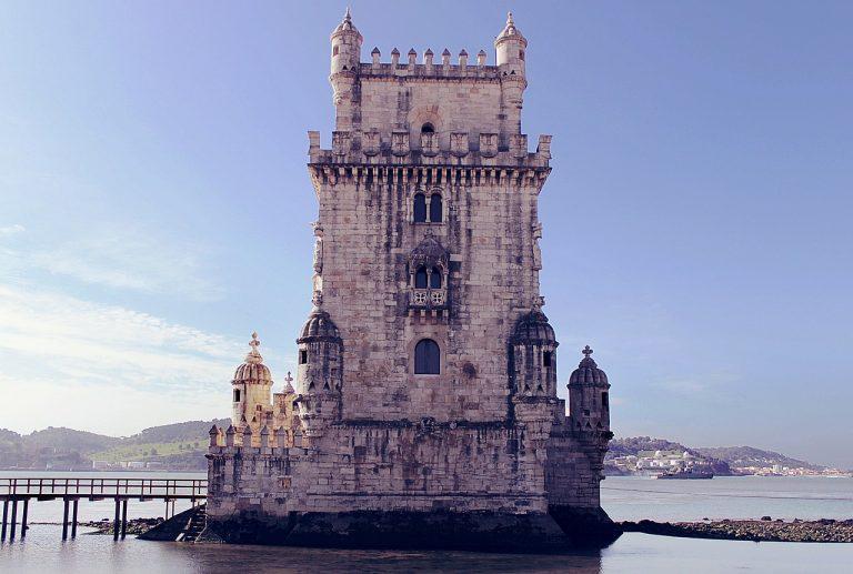 נדלן איכות בפורטוגל